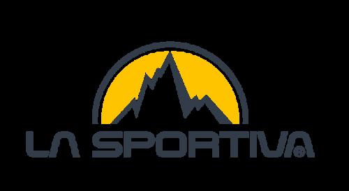 lasportiva_logo-(pos_neg)
