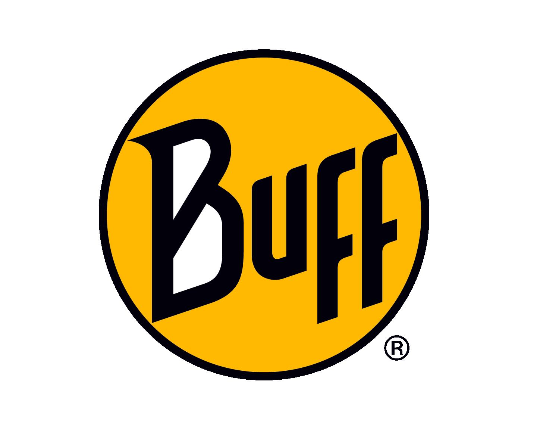 BUFF-LOGO-RECADRE
