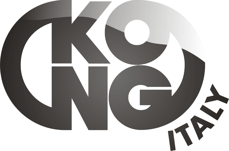 logo_KONG_3D_black_2019